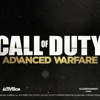 """Kevin Spacey aparece no próximo """"Call Of Duty"""": game chega com clima futurista"""