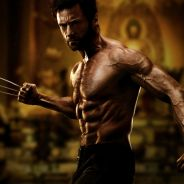 Hugh Jackman diz que quase cortou o próprio pênis com garras de Wolverine