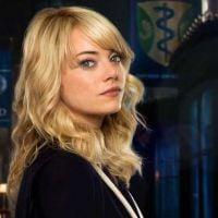 Emma Stone: 5 fatos que você provavelmente não sabe sobre a atriz