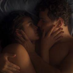 """Bruna Marquezine nua em """"Nada Será Como Antes"""": série exibe cena de sexo e beijo gay!"""