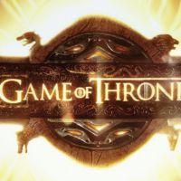 """De """"Game of Thrones"""": na 7ª temporada, novos personagens entram na história. Conheça quem são!"""