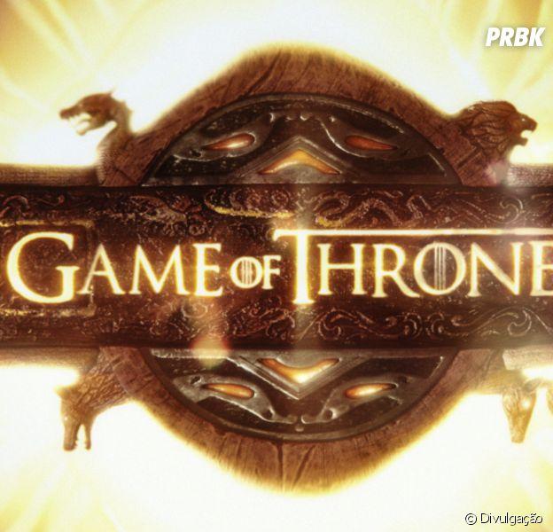 """A 7° temporada de """"Game of Thrones"""" traz  Joseph Quinn e Paul Ward no elenco!"""