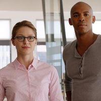 """Em """"Supergirl"""": na 2ª temporada, Jimmy Olsen aparece como o herói Guardião!"""