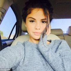 Selena Gomez, Justin Bieber, Bruna Marquezine e mais celebridades que já reclamaram da fama!
