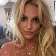 Britney Spears já passou muitos problemas por conta da sua fama e o excesso de exposição. Ainda bem que passou, né?