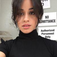 Camila Cabello, do Fifth Harmony, em carreira solo? Cantora ganha perfil verificado no Spotify!