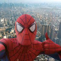 """Novo """"Homem-Aranha"""": Marvel já pensa em uma sequência, diz Tom Holland"""