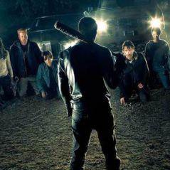 """Em """"The Walking Dead"""": na 7ª temporada, mortes """"não são aleatórias"""", segundo produtor"""
