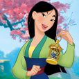 """""""Mulan"""" também entra nessa! Além do live-action da Disney, o projeto ainda será levado para as telonas através da Sony"""