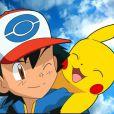 """A Legendary Pictures, mesma responsável por """"Warcraft"""", é quem vai criar a versão com atores reais de """"Pokémon"""""""