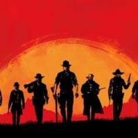 """Jogo """"Red Dead Redemption 2"""" ganha seu primeiro trailer e vai parar nos Trending Topics do Twitter!"""