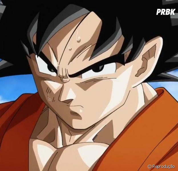 """De """"Dragon Ball Super"""", anime já tem data de estreia no Brasil!"""