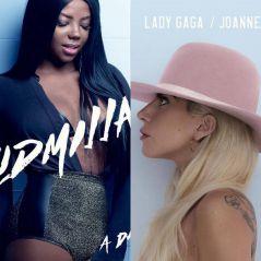 Ludmilla ou Lady Gaga? Escolha qual o melhor álbum lançado recentemente!