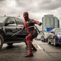 """De """"Deadpool 2"""", com Ryan Reynolds: Tim Miller não vai mais dirigir a sequência!"""