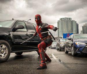 """""""Deadpool 2"""" não deve demorar a ser produzido"""