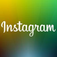 Live no Instagram? Aplicativo deve liberar transmissão ao vivo para usuários
