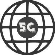 5G em teste no Japão! Veja o que brasileiros e famosos fariam com a tecnologia