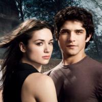 """Uivos de emoção! """"Teen Wolf"""" foi renovada até a 4ª temporada na MTV!"""