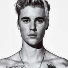 Justin Bieber no Brasil: Fãs param o Twitter e enfrentam filas gigantes para comprar ingressos