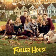"""Da """"Netflix"""": 2ª temporada de """"Fuller House"""" ganha trailer oficial bastante emocionante!"""
