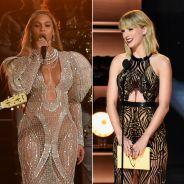 Beyoncé e Taylor Swift brilham no CMA Awards 2016, premiação de música country dos EUA!