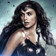 """De """"Mulher-Maravilha"""", com Gal Gadot: filme da DC Comics ganha novo trailer cheio de adrenalina!"""