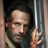 """5ª temporada de """"The Walking Dead"""" ganha primeira imagem"""