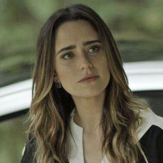 """Final """"Haja Coração"""": Bruna (Fernanda Vasconcellos) morre de forma trágica"""