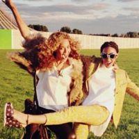 Beyoncé se manifesta pela primeira vez sobre briga entre Jay-Z e Solange Knowles
