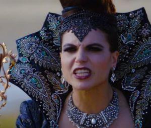 """Em """"Once Upon a Time"""", Storebooke passa por feitiço ainda mais forte em novo trailer!"""