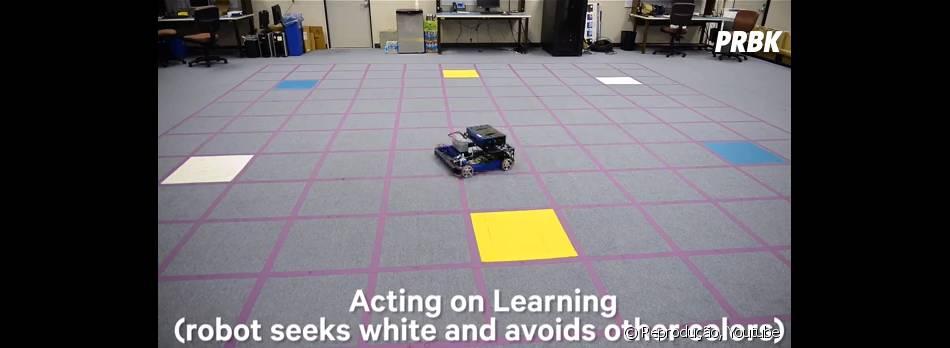 Qualcomm tenta simular atividade cerebral em um protótipo