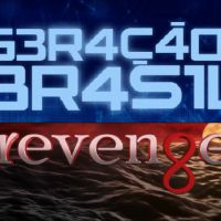 """TOP 5: Personagens de """"Revenge"""" que deveriam aparecer em """"Geração Brasil"""""""