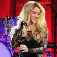 """Shakira diz que não retorna para o """"The Voice US"""": """"Por enquanto, não"""""""