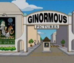 """Quer fazer uma videoconferência? Hoje é fácil, mas """"Os Simpsons"""" pensaram nisso lá em 1995, quando essa ideia estava só no papel"""