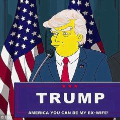 """De """"Os Simpsons"""": Donald Trump presidente, Videoconferências e 7 previsões que eles acertaram!"""