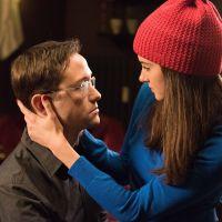 "Cinebreak: Shailene Woodley e Joseph Gordon-Levitt chegam aos cinemas com ""Snowden""!"