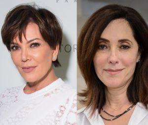 E, é claro, Kris Jenner! Christiane Torloni seria uma ótima intérprete para a matriarca da família Kardashian/Jenner