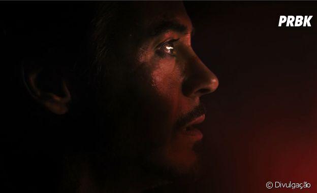 """Assim como em """"Homem de Ferro"""", os filmes de herói têm uma virada dramática"""