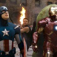 """Com """"Vingadores"""", """"Homem de Ferro"""" e mais: confira os maiores clichês nas batalhas de super-heróis!"""