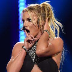"""Britney Spears lança remix de """"Slumber Party"""" com Tinashe e anuncia clipe para sexta-feira (18)"""