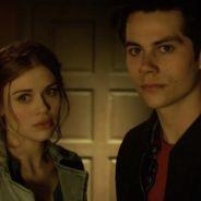 "Final ""Teen Wolf"": na 6ª temporada, Stiles (Dylan O'Brien) e Lydia podem ficar juntos, diz produtor!"
