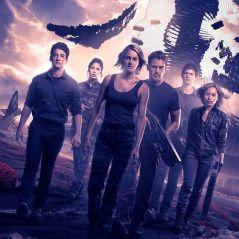 """De """"Divergente"""": Lionsgate vai adaptar outra história de Veronica Roth, autora da franquia"""