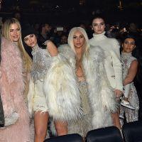 Kim Kardashian e mais: família domina lista de estrelas de reality show mais bem pagas em 2016!