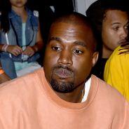 Kanye West cancela show após falar mal de Beyoncé e Jay Z! Entenda