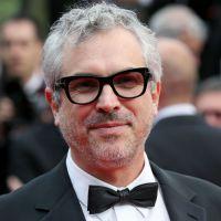 "Spin-off de ""Harry Potter"" pode ser dirigido por Alfonso Cuarón"