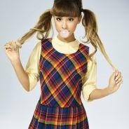 """Com Ariana Grande, """"Hairspray Live"""" tem o seu 1º teaser divulgado pela NBC!"""