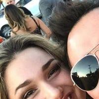 Sasha Meneghel namorando? Filha de Xuxa revela 15 curiosidades em vídeo do canal Hotel Mazzafera