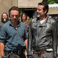 """De """"The Walking Dead"""": 10 pensamentos que só quem não assiste a série tem todo domingo!"""