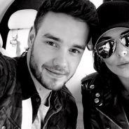 Liam Payne, do One Direction, vai ser pai! Gravidez de Cheryl Cole é confirmada por coreógrafo