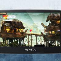 """Jogo """"Child Of Life"""" vai levar história cheia de encantos para PS Vita"""